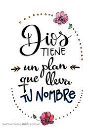 ideas for quotes god plan Bible Quotes, Bible Verses, God Loves You, Mo S, Spanish Quotes, Quotes About God, Dear God, God Is Good, Plans
