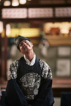 park bo gum 박보검 朴寶劍 구르미 그린 달빛 Moonlight Drawn By Clouds Park Bo Gum Moonlight, Moonlight Drawn By Clouds, Korean Star, Korean Men, Korean Celebrities, Korean Actors, Korean Dramas, Asian Actors, Celebs