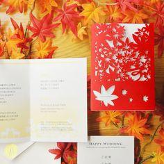 「寿・HIROSHIMA」結婚式|招待状|完成品オーダー(印刷付) www.farbeco.jp/
