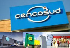 Ignacio Gómez Escobar / Consultor Marketing / Retail: Supermercados Peruanos afirma que Cencosud es líder en ventas de supermercados en Perú | Perú Retail