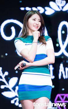 #DIA #Heehyun 'Happy Ending' Showcase