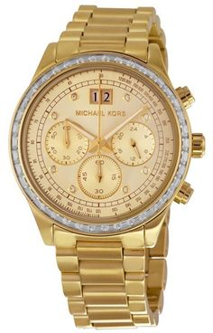 4ef66e3dcfc3 นาฬิกาผู้ชาย Michael Kors MK8296 Mens Dylan Chronograph Watch ...