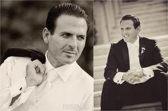 #Groom #Portraits by #DominoArts #Photography (www.DominoArts.com)