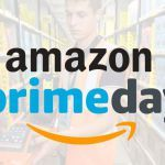 Prime Day is kicking off at midday on Monday July 16th and it's bigger than ever before with 36 hours of shopping for epic deals running up until midnight Tuesday, July 17th. The shopping event will feature more than one million deals globally across TVs, smart home, kitchen, grocery, toys, ...