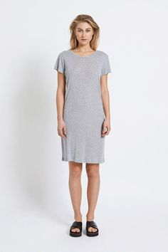 Siff dress 6136