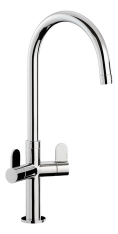 Abode At1148 Atik Contemporary Kitchen Tap Mono Mixer  Taps And Magnificent Designer Kitchen Taps Uk Review
