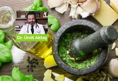 In today's toxic world we absorb inhale and ingest chemicals and heavy metals on a daily basis. Bad bacteria and Candida ooze toxins as a part of their metabolism and as they die off. Mortar And Pestle, Metabolism, Guacamole, Detox, How To Make Money, Mexican, Ethnic Recipes, Metals, Food