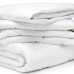 In 2001 Finlayson is acquired by Espe Group Oy. As a result of corporate arrangements within Espe Group Oy, Finlayson Oy's range of products has also included Familon duvet covers, pillows and mattresses since Mattresses, Duvet Covers, Bed Pillows, Pillow Cases, Range, Group, Home, Products, Pillows