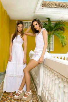 Blanco The Color Wear