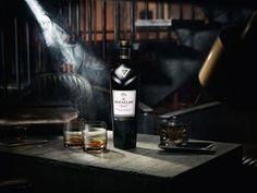 #The Macallan Rare Cask Black #Macallan  #whisky  #whiskey