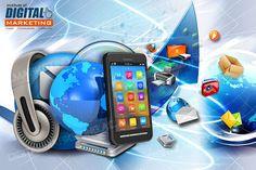 #Mobile_Marketing
