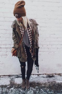 Find More at => http://feedproxy.google.com/~r/amazingoutfits/~3/cMsSC4Qtg0M/AmazingOutfits.page
