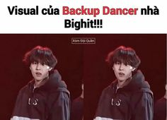 Bts Funny Moments, Big Family, Dancer, In This Moment
