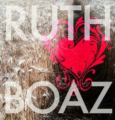 """boaz single girls It isn't uncommon to hear contemporary single women say, """"i'm waiting for my boaz"""" but relegating boaz to a romantic figure not only downsizes him and cheats him of the enormous credit he."""
