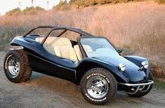 25 Best Buggies Images Volkswagen Beetles Atvs Sand Rail