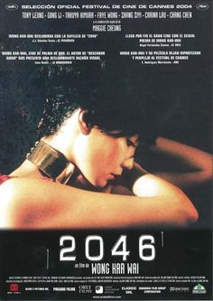 2046 (2004) tt0212712 C
