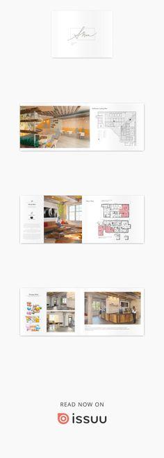 Pinterest - Online portfolio interior design ...