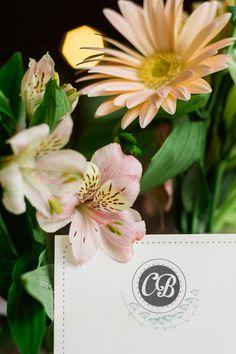 Wedding Decor Flowers Our Wedding Logo Wedding Logos, Big Day, Our Wedding, Wedding Decorations, Rustic, Flowers, Plants, Garden, Garten