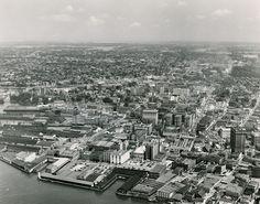 City Of Norfolk Va Norfolkva Profile Pinterest
