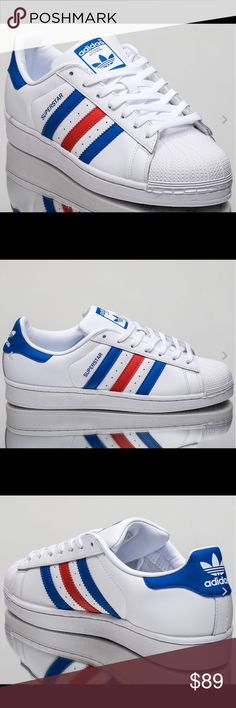 💥Adidas Originals Superstar Men s Shoes💥 New to Culture Kings in a  standout colourway 997bf9e1f