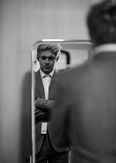 Handsome boy // Niall Horan // Niall James Horan