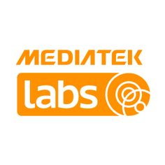 MediaTek Labs is an Internet of Things (IoT) developer program that provides all the tools and resources to make your IoT and wearable idea a reality.