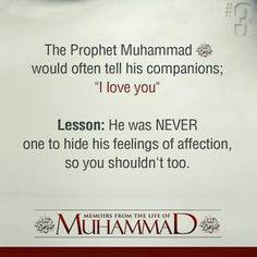 Find images and videos about quote, islam and hadith on We Heart It - the app to get lost in what you love. Prophet Muhammad Quotes, Hadith Quotes, Allah Quotes, Muslim Quotes, Quran Quotes, Religious Quotes, Hindi Quotes, Arabic Quotes, Famous Quotes