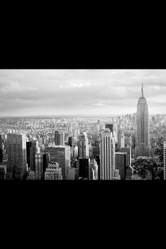 • New-York •