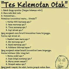 Quotes Lucu, Jokes Quotes, Me Quotes, Story Quotes, Muslim Quotes, Islamic Quotes, Funny Texts, Funny Jokes, Self Reminder