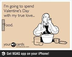 Pix For > Funny Valentines Memes