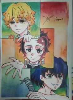 Diversity, Fan Art, Anime, Cartoon Movies, Fanart, Anime Music, Anime Shows