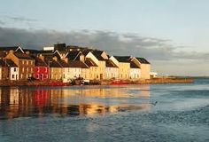 images of galway ireland - The Long Walk
