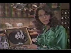 ▶ Carpenters - Have Yourself A Merry Little Christmas - YouTube