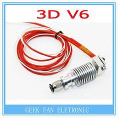 7.20$ (More info here: http://www.daitingtoday.com/3d-v6-long-distance-j-head-hotend-for-1-75mm-3mm-3d-bowden-extruder-0-2-0-3-0-4-0-5mm-nozzle-for-reprap-3d-printer ) 3D V6 Long distance J-head Hotend for 1.75mm/3mm 3D Bowden Extruder 0.2/0.3/0.4/0.5mm Nozzle for RepRap 3D Printer for just 7.20$