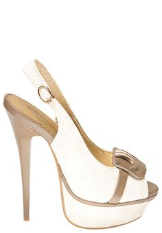 GIBI  http://www.zalora.com.ph/CNN1204---Heel-Sandals-68323.html
