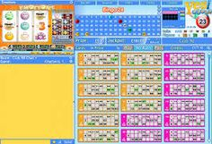 Bingo players can enjoy 9 bingo rooms open 24/7 and choose from 30, 75, 80 & 90 ball bingo games, in which you can play online bingo from as little as 1p. Yes Bingo even offers 4 free bingo halls and Instant Bingo games not available anywhere else! www.1freebingonodeposit.com Bingo Sites, Play Online, Rooms, Games, Free, Quartos, Plays, Gaming