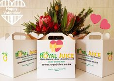 www.royaljuice.co.za Juice, Social Media, Cold, Juices, Juicing, Social Networks, Cold Weather, Social Media Tips