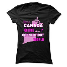 (Deal of the Day) as Canada - Connecticut - Order Now...