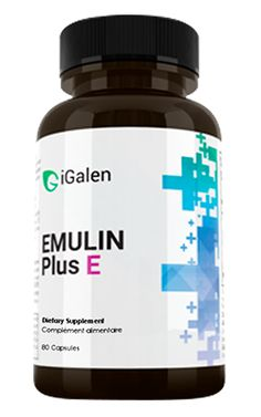 Where to buy Emulin Plus Emulin , M , C in Australia ? Purchase Emulin Directly from Valentus Distributor and let us ship directly to your door Safe , Secure Health And Wellness, Canada, Stuff To Buy, Australia, Wine, Image, Health Fitness