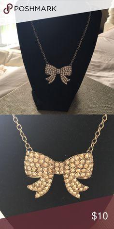 New swarovski ashling pendant swarovski swarovski jewelry and new swarovski ashling pendant swarovski swarovski jewelry and violets aloadofball Gallery