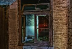Free Image on Pixabay - Lost Places, Weird, Window, Shard Free Pictures, Free Photos, Free Images, Upvc Windows, Aluminium Windows, Old Abandoned Buildings, Abandoned Places, Planer, My House