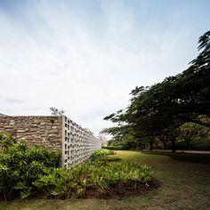 Pasqua House - Picture gallery