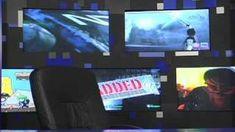 Hard News 12/28/09  screwattack.com/...  Video Game News covering Mass Effect 2 save files, Duke Nukem still