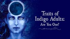 Click the Pin to Take the Indigo Children TestFind out if you are a Indigo Child or Adult 7 Traits of Indigo Adults: Are You One? Indigo Children Traits, Global Thinking, Deep Questions To Ask, Getting To Know Someone, Star Children, Old Soul, Infp, Self Development, Awakening