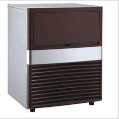 140 Best Refrigerators Freezers Images Haushaltsgerate