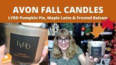 Holiday Candles, Fall Candles, Ashland Candles, Bath And Body Works, Pumpkin, Pie, Pumpkins, Squash