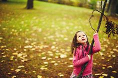 Fall pictures, autumn, children photography, danijelafrokiphotography