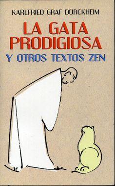 Descargar libro la filosofa perenne aldous huxley en pdf epub la gata prodigiosa y otros textos zen karlfried graf drckeim fandeluxe Images