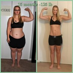 Best Weight Loss Tips in Just 14 Days If You want to loss your weight then make a look in myarticle. Weight Loss Transformation, Weight Loss Goals, Fast Weight Loss, Weight Loss Program, Weight Loss Motivation, Healthy Weight Loss, Weight Gain, Losing Weight, Before And After Weightloss Pics
