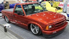 Image from http://remarkablevehicles.com/images/1/1b/1995-chevrolet-s10-custom-00580.JPG.